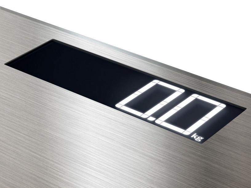 Kūno svarstyklės Soehnle Style Sense Safe 300 Inox