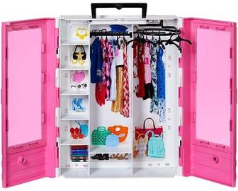 Mattel Barbie Ultimate Coset Accesory GBK11
