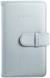 Fujifilm Instax Mini Laporta Album Smokey White