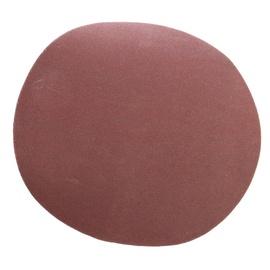 Šlifavimo diskas Vagner SDH 180, Ø225 mm, 5 vnt.