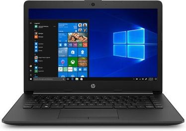 Ноутбук HP 14, Intel® Core™ i3-7020U, 8 GB, 256 GB, 14 ″