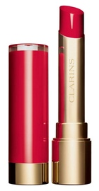 Clarins Joli Rouge Lacquer 3g 760