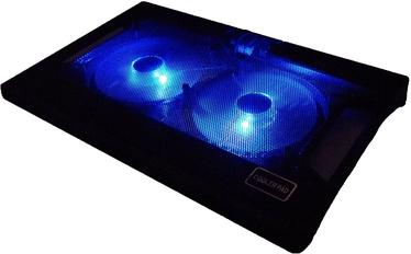 AAB NC72 Laptop Cooler