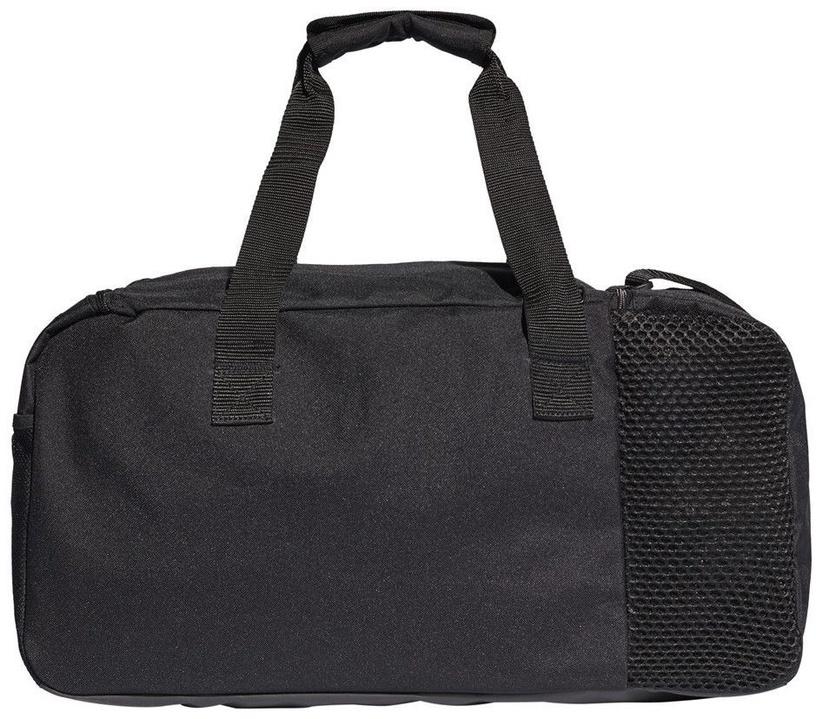 Adidas Tiro Duffel Small DQ1075 Black