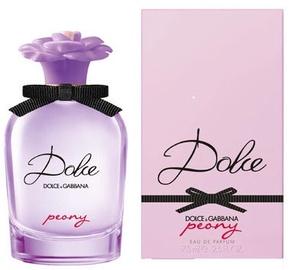 Parfüümid Dolce & Gabbana Peony 75ml EDP