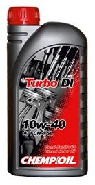 Automobilio variklio tepalas Chempioil Turbo DI, 10W-40, 1 l