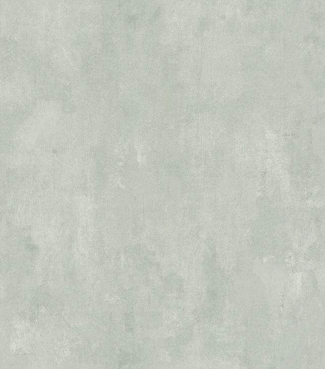Viniliniai tapetai Rasch Ylvie 802139