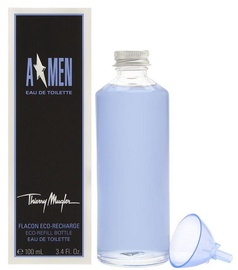 Thierry Mugler Amen 100ml EDT Splash