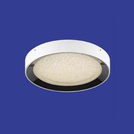 Plafoninis šviestuvas Domoletti B1692-1 32W, LED, DIM