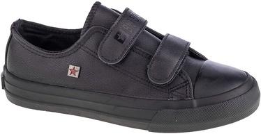 Big Star Youth Shoes GG374009 Black 34