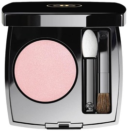 Chanel Ombre Premiere Longwear Powder Eyeshadow 2.2g 12