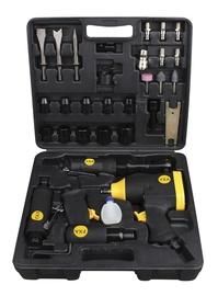 Инструмент Fxa