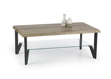 Kavos staliukas Xena, 110 x 60 x 42 cm