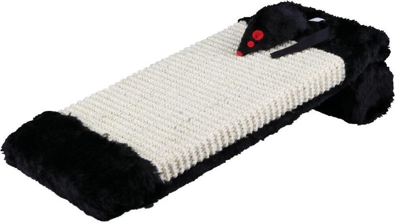 Trixie 4303 Cat Scratching Board