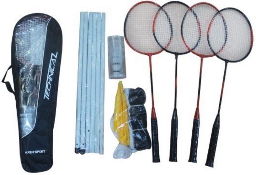 Axer Sport Technical Set A0104