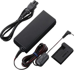 Canon ACK-E12 AC Adapter Kit