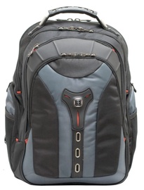 Wenger Notebook Backpack for 17'' Blue/Black