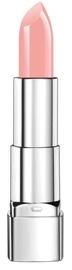 Rimmel London Moisture Renew Sheer & Shine Lipstick 4g 100