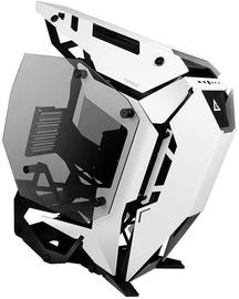Antec Torque Case Black/White