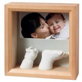 Baby Art My Baby Sculpture