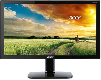 Monitorius Acer KA0 Series KA240HQ