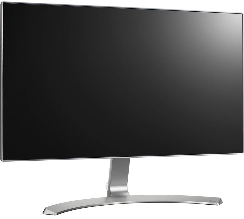 Monitorius LG 24MP88HV-S