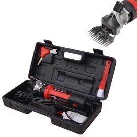 Машинка для стрижки волос VLX 7 Piece Sheep Clipper Set 550W