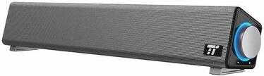 TaoTronics Bluetooth Soundbar TT-SK18
