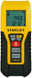 Stanley TLM99 Laser Distance Measurer