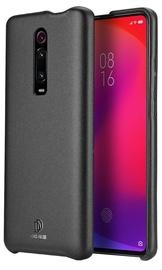 Чехол Dux Ducis Skin Lite Back Case For Xiaomi Redmi K20 Black