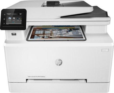 HP Color LaserJet Pro MFP M280nw (T6B80A)