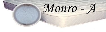 SPS+ Monro - A 160x200x3