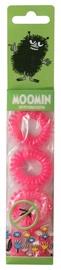 Moomin Mosquito Hair Band Pink