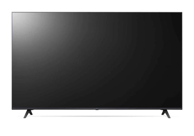 Televizorius LG 55UP77003LB LED