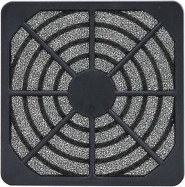 Akasa Fan Filter GRM60-30 Black 6cm