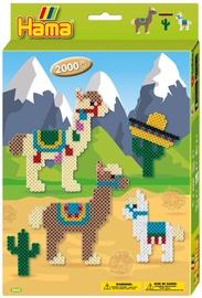 Hama Midi Beads Camels 3443H