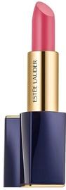 Estee Lauder Pure Color Envy Matte Sculpting Lipstick 3.5g 408