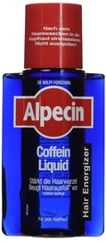Alpecin Caffeine Liquid Hair Energizer 200ml