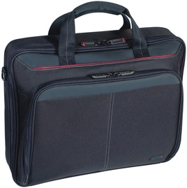 Targus Nylon Laptop Case