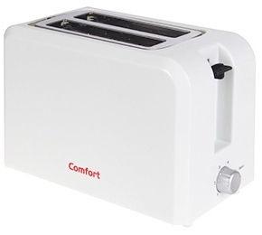 Comfort TXT-038