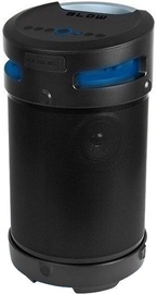 Blow BT-1500 Bluetooth Speaker Black