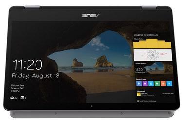 Asus VivoBook Flip TP401MA-BZ024T
