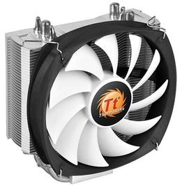 Thermaltake Frio Silent 14 CPU Universal Fan CL-P002-AL14BL-B