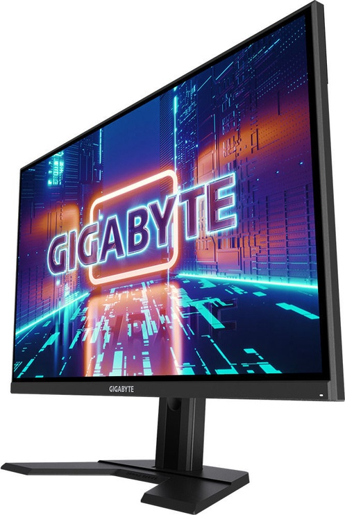 "Monitorius Gigabyte G27F-EK, 27"", 1 ms"
