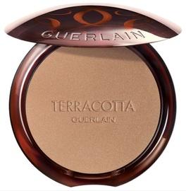 Пудра-бронзатор Guerlain Terracotta 03 Medium Warm, 10 г