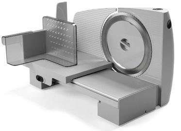 Gorenje R607A Slicer Grey
