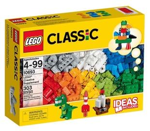 Konstruktor LEGO Classic, 10693