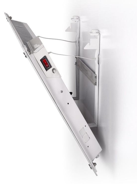 Mill Glass MB800L DN