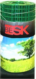 Traataed Besk, 25 m x 120 cm