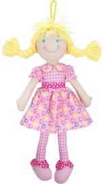 Beppe Rag Doll Cornelia 38cm 13181